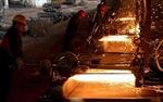Mỹ, EU, Nhật Bản bắt tay đối phó với hàng công nghiệp của Trung Quốc?