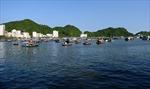 Xử lý phản ánh về chất lượng dịch vụ du lịch tại Hải Phòng