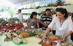 Cần chính sách mở làm lực đẩy xuất khẩu trái cây