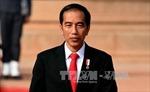 ASIAD 2018: Tổng thống Indonesia mời lãnh đạo hai miền Triều Tiên dự lễ khai mạc