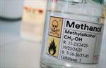Chủ lò rượu kém chất lượng gây ngộ độc bị phạt 18 tháng tù