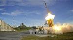 Mỹ triển khai hơn 250 hệ thống phòng thủ tên lửa