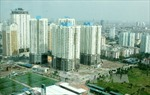 Không phát triển chung cư ở khu vực trung tâm