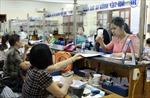 Hơn 12.400 doanh nghiệp TP Hồ Chí Minh nợ bảo hiểm xã hội
