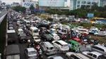 Quản lý quy hoạch đô thị để khắc phục ùn tắc giao thông