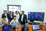 Việt Nam đang bước vào kỷ nguyên của nền kinh tế số