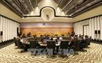 APEC 2017: Mỗi người dân Đà Nẵng là một 'Đại sứ văn hóa'