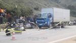 Vụ tai nạn đặc biệt nghiêm trọng tại Sơn La: Đã xác định được danh tính các nạn nhân