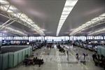 Sân bay Nội Bài, Tân Sơn Nhất... được bổ sung danh mục công trình quan trọng liên quan đến an ninh quốc gia