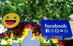Ảnh hưởng tiêu cực của mạng xã hội ngày càng tăng
