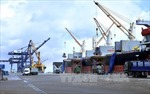 Kiểm điểm trách nhiệm người đứng đầu đơn vị để 213 container hàng quá cảnh 'mất tích'