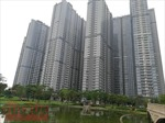 TP Hồ Chí Minh sẽ đấu giá số căn hộ tái định cư còn dư