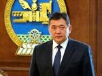 Chủ tịch Quốc hội Mông Cổ và Phu nhân thăm chính thức Việt Nam