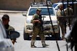 Quân đội Mỹ thừa nhận làm gần 500 dân thường thiệt mạng trong năm 2017