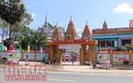 Chấm dứt tình trạng lấn chiếm đất chùa Sro Lôn - Sóc Trăng