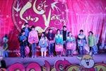Hải Dương tổ chức 'Tết sum vầy' cho người nghèo