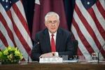 Mỹ tìm lại ảnh hưởng ở Tây bán cầu