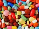 Mỹ chi 100 tỷ USD vào nghiên cứu các thuốc mới