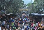 Lễ hội chùa Hương - hành trình về miền đất Phật