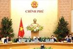 Thủ tướng Nguyễn Xuân Phúc: Tạo hứng khởi lao động, sản xuất ngay đầu năm