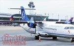 Phạt 15 triệu đồng hành khách tự ý mở cửa thoát hiểm trên máy bay