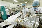 Thủ tướng yêu cầu báo cáo về chất lượng dịch vụ y tế