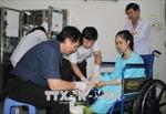 Hành trình tái sinh nhiều cuộc đời của bác sỹ Pháp gốc Việt