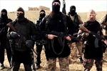 Bốn bài học rút ra từ cuộc chiến chống khủng bố ở Syria