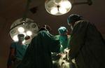 Bác sĩ phẫu thuật mổ 'nhầm' hộp sọ bệnh nhân