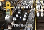 Cảnh báo Mỹ tăng thuế với thép và nhôm nhập khẩu sẽ cản trở đàm phán lại NAFTA