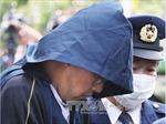 Cơ quan công tố Nhật Bản đề nghị tử hình thủ phạm sát hại bé gái Việt Nam tại Chiba