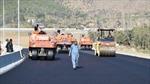 'Vành đai và Con đường' gây rủi ro nợ cho các nền kinh tế 'ốm yếu'