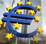 Nhiều nước EU phản đối các dự án cải tổ Eurozone