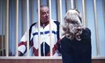 Điệp viên hai mang Nga đổ bệnh sau khi tiếp xúc chất lạ là ai?