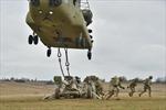 Mỹ khẳng định cam kết với NATO