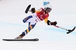 Paralympic PyeongChang 2018: Huy chương Vàng đầu tiên đã có chủ