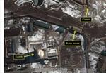 Nhật Bản đề xuất tài trợ IAEA thanh sát các cơ sở hạt nhân của Triều Tiên