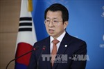 Hàn Quốc đánh giá Triều Tiên vẫn thận trọng về các cuộc gặp với Mỹ