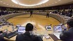 EU gia hạn lệnh trừng phạt Nga đến ngày 15/9