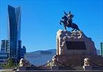 Thượng đỉnh Mỹ-Triều Tiên có thể diễn ra ở Ulaanbaatar, Mông Cổ