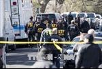 Chưa tìm thấy bằng chứng khủng bố trong loạt vụ nổ tại Mỹ