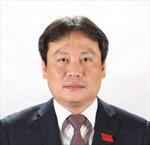 Thủ tướng Chính phủ bổ nhiệm ba Thứ trưởng