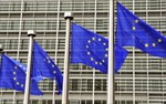 EU bổ sung 3 cái tên vào danh sách đen 'thiên đường trốn thuế'