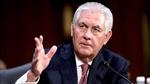 Tổng thống Trump sa thải Ngoại trưởng Tillerson, thay bằng Giám đốc CIA
