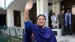 Nepal: Tổng thống B.Bhandari tái đắc cử nhiệm kỳ 2
