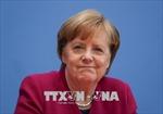 Đức: EU cần phải chính sách chung với Nga và Trung Quốc