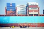 Trung Quốc sẵn sàng đối mặt với chiến tranh thương mại
