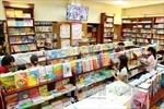 Chia sẻ kinh nghiệm quốc tế về biên soạn sách giáo khoa