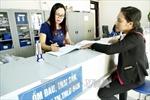 Triển khai Đề án tổng thể đơn giản hóa thủ tục hành chính, giấy tờ công dân