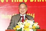 THÔNG CÁO ĐẶC BIỆT: Nguyên Thủ tướng Chính phủ Phan Văn Khải từ trần